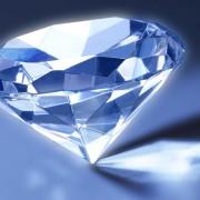 diamond-500872_640