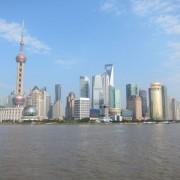 117147_chiny_shanghai_shanghai