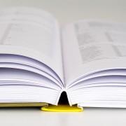 book-1836434_960_720