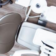 chair-2589771_960_720